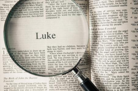 gospel_of_luke