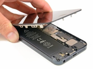 iphone_5_repair_digitizer_lcd