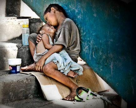 poverty19