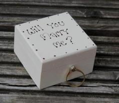 will-you-marry-me-wedding-ring-box-proposal-box-proposal-props-personalised-trinket-box-engagement-ring-box