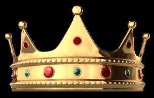b51725f0a7349d0390756a4fab17e5dd_gold-crown-clipart-gold-crown-king-clipart_1264-806