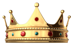b51725f0a7349d0390756a4fab17e5dd_gold-crown-clipart-gold-crown-king-clipart_1264-806