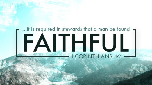 faithful_sermon-608x342