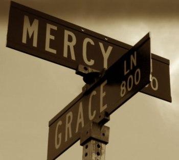 mercy-grace