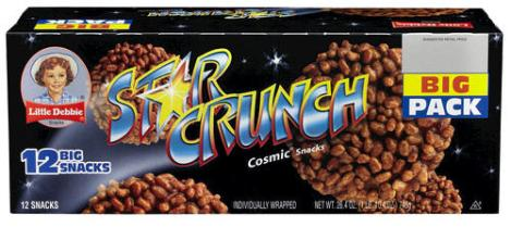 star-crunch