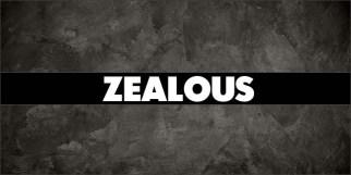 zealous1