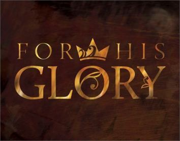 12-ways-to-glorify-god-at-work