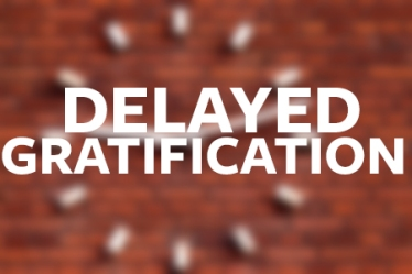 delayedgratification