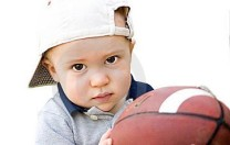 little-boy-wanting-to-play-football-13989878
