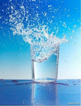 refreshing-water