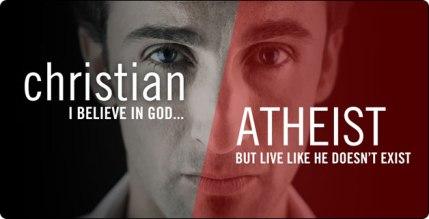 image_christian_atheist