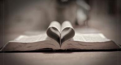 gods-word-is-love.jpg