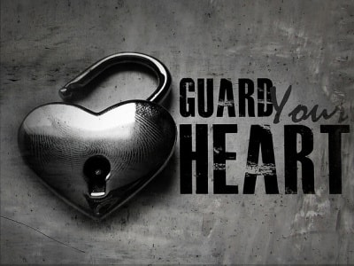 guard-your-heart
