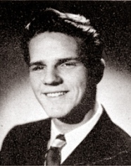 jim-elliot-yearbook